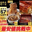 期間限定15000円→5999円 プレミアム仕様牛...