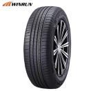 ウィンラン WINRUN R380 195/65R15 新品 サマータイヤ