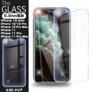 iPhoneX iPhone8 iPhone8plus ガラスフィルム iPhone6s iphone7 plus iPhone6splus 強化ガラスフィルム 液晶保護フィルム 明誠 iphone7 ガラスフィルム送料無料