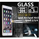 送料無料 iPad Pro 9.7インチ/ipad air2/ipad air/ipad2/ipad3/ipad4強化ガラスフィルム IPAD Air2 ガラスフィルム ipad pro液晶保護フィルム強化ガラス