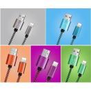 本日限定/ポイント2倍【送料無料V】【セット:iphone5/6/7 充電ケーブル + USB コンセント 1A】iphone5s iphone6s iphone7 充電器 AC 電源アダプ