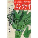 エンツァイ(空心菜、アサガオナ)