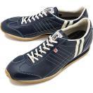 パトリック PATRICK スニーカー 靴 パミール NAVY 27972