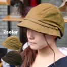 40 代 帽子 レディース 帽子 レディース 秋冬帽子 キャップ レディース 帽子 帽子 メンズ 50 代