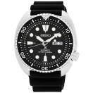 セイコー プロスペックス PROSPEX 自動巻き 3rdダイバーズ復刻モデル 腕時計 SRP777K1