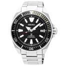 セイコー SEIKO プロスペックス PROSPEX 自動巻き サムライ ダイバーズ 腕時計 SRPB51K1