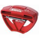 SWIX(スウィックス) スキー スノーボード ...