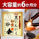 醗酵黒にんにく卵黄ゴマペプチド 360粒 約6...