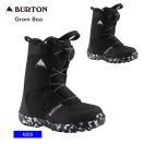 16-17 2017 BURTON バートン Grom Boa グロ...