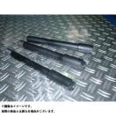 ラジカル GSX-R1000 GSX-R1000 12〜16年 ク...
