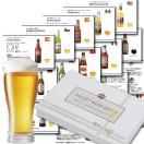 贈り物に 選べるギフト 世界のビール19種類...