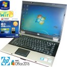 RN40 acer Aspire V5 Touch Wind...