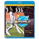 【12/16発売】2016 DCI ワールドチャンピオンシップ  Blu-ray(World Class1-12)【2枚組】