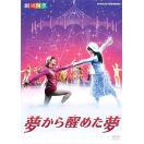 夢から醒めた夢 劇団四季 (DVD)