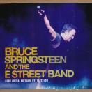 ブルーススプリングスティーン Bruce Springsteen & The E Street Band - HSBC Arena, Buffalo, NY 11/22/09 (CD)