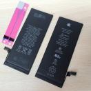 アップル純正 新品 未使用 iPhone6 バッテリー 電池 高品質 交換用 アイフォン アイホン