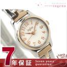 プレゼントにもらいたい!セイコーのレディース高級腕時計はどれ?