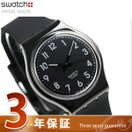 swatch スウォッチ 腕時計 swatch オリジナルス ジェント 34mm スイス製 GB247T