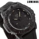 ルミノックス ブラックアウト メンズ 腕時計 3051.BO LUMINOX