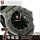 ルミノックス LUMINOX フィールドスポーツ グリーンアウト 8817.GO 腕時計