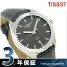 ティソ T-クラシック PR 100 39mm 腕時計 T101.410.16.441.00 TISSOT