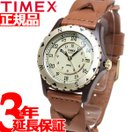本日ポイント最大43倍!23時59分まで! タイメックス サファリ 復刻モデル 腕時計 メンズ/レディース TW2P88300 TIMEX