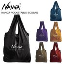 ナンガ NANGA  NANGA POCKETABLE ECOBAG/エ...