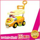 四輪車 おもちゃ 乗用玩具 アンパンマン NE...