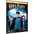 DVD/ハリー・ポッターとアズカバンの囚人 ...