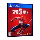 PS4/Marvel's Spider−Ma...