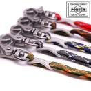 ポーター PORTER ポーター ウォレットコード 吉田カバン PORTER ポーター コード 541-06957