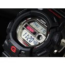 CASIO カシオ 腕時計 G-SHOCK ジーショック Gショック GULFMAN ガルフマン G-9100-1 防錆構造 海外モデル