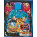スーパードラゴンボールヒーローズ オフィシャル4ポケットバインダーセット -宇宙サバイバル編-(3月25日発売)