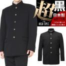 学生服 標準型 男子 A体