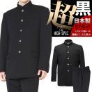 学生服 上下セット 標準型 男子 B体