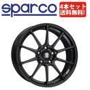 SPARCO ASSETTO GARA スパルコ アセットガラ 18インチ×8.0J 5H100