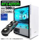 デスクトップパソコン Corei5 3.20GHz 大容量メモリ4GB 正規OS Windows10 or Windows7  Office 付 HDD160GB DVDROM 富士通 ESPRIMO D750/A