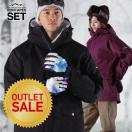 PONTAPES/ポンタペス メンズ&レディース スノーボードウェア パンツ 単品 スノーウェア スノボウェア スノーパンツ スキーウェア POP-331