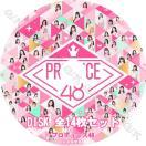 【K-POP DVD】 IZ*ONE PRODUCE48 SEASON3 1...