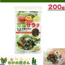 海藻サラダ 240g