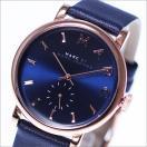 MARC BY MARC JACOBS マークジェイコブス 腕時計 MBM1329 レディース Baker ベイカー