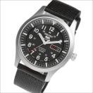 【正規品】海外SEIKO 海外セイコー 腕時計 SNZG15J1 メンズ SEIKO5 セイコー5 SPORTS スポーツ