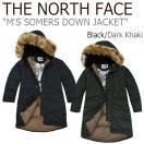 ノースフェイス アウター THE NORTH FACE ...