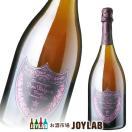 ドンペリニヨン ロゼ 2004 750ml 正規 ボトルのみ帝国酒販