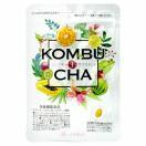 [メール便送料無料]KOMBUCHA 生サプリメン...