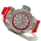 海外セレクション 腕時計 Invicta 10989 メンズ サブアクア 腕時計