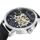 ストゥーリングオリジナル 腕時計 Stuhrling Original 133 33151 メンズ Symphony Aristocrat Executive オートマチック 腕時計