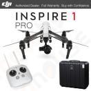 カメラ&写真カメラドローン ディージェイアイ DJI INSPIRE 1 PRO プロフェッショナル 4K カメラ & Zenmuse X5 フリー ケース