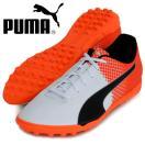 エヴォスピード 5.5 TT 【PUMA】プーマ ● サッカー トレーニングシューズ 16FW(103591-05)