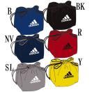 新型ボールネット【adidas】アディダス ボールケース・ボールバッグ17SS(ABN01)